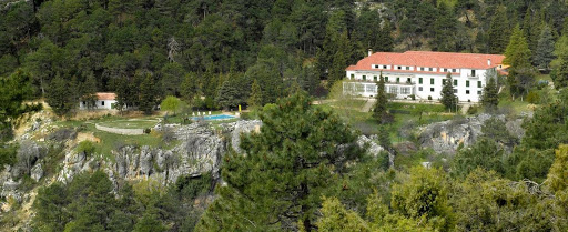 Cull Hunt in Cazorla with Iberhunting Accommodation
