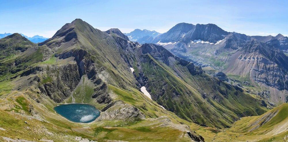 valle-tena-pirineos